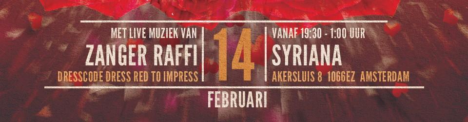 Valentijnsfeest MGK Banner 2014